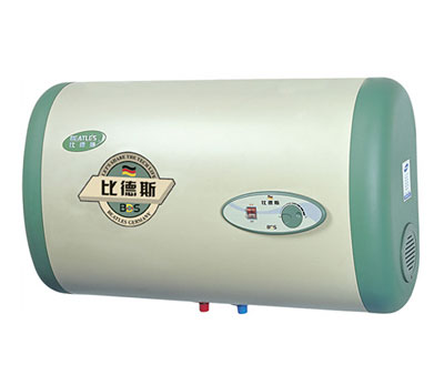储水式电热水器-hce-fc系列----珠海比德斯,比德斯器